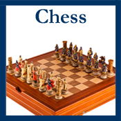Click to see your amazing selection of Chess Sets!